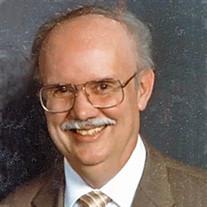Raymond Stanley Iwankowski