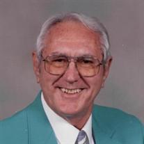 Dr. John V. Koczman