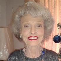 Kathryn Dorine Thomaston