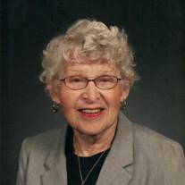 AMANDA A. LORIG