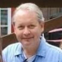 Richard L. Crookshanks