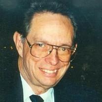 Lenard Ray Hathcock