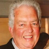 Charles Wayne Davis