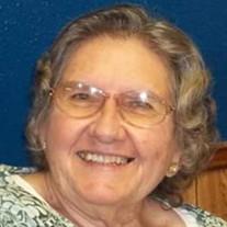 Bessie L. Engel