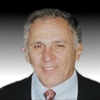 Bartev D. Bagdasarian, Jr.