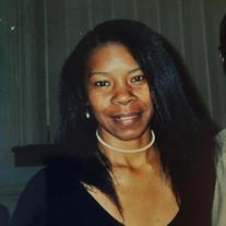 Mrs Shawn M. Fraizer