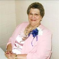 Lois P. Murphy