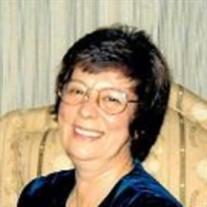 Melody J. Dynes