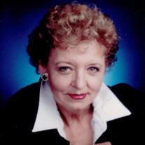 Norma Nadine Boone