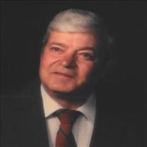 Melvin Gene Hughes