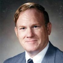 John Arthur Hanan