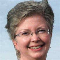 "Judith ""Judy"" Ann Wildman"