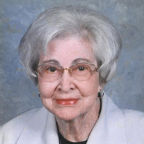 Mary Lou Millis Johnson