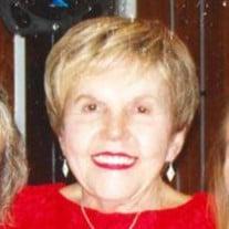Elaine M. Chapin