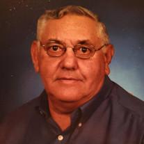 John Ekard