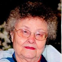 Leona Tanski