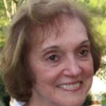 Minnie Vandora Orr