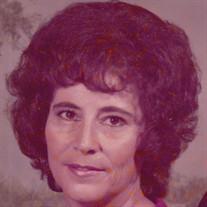 Margie Mabe Ziglar