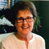 Mrs. Vergie F. Cauthen