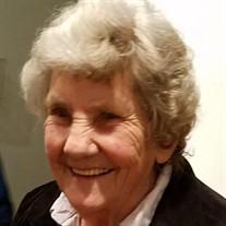 Cora L. Stepp