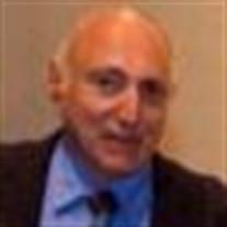 John Destefano Jr.