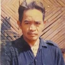 Pheng Khampa