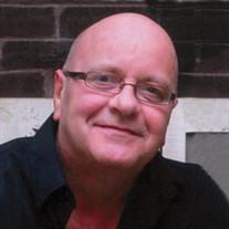 Michael Beal
