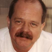 "Mr. David ""Brent"" Carmicle"
