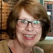 Mary Lane Quimper