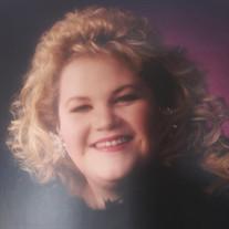 Ann Rene' Keaton Bruner