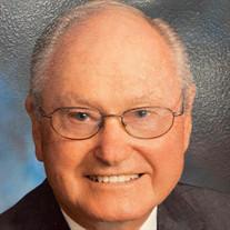 Harold Carpenter Millett