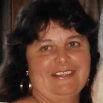 Shirley Kammerzell