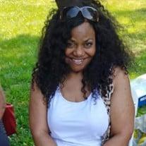 Mrs. Sheila Willis Kapp,