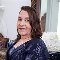 Maria Del Transito Valadez