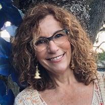 Mrs. Tami Lynn Hancock