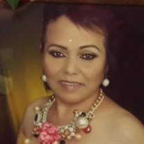 Elvira Guillen Botello
