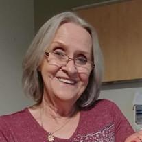 Mrs. Debra Grooms Hancock