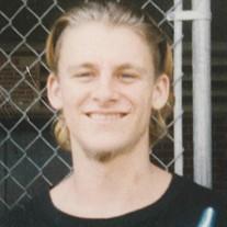 Tommy Lynn Biller III