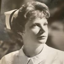 Marcia Jean Mack