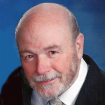 Frank A. Carlson