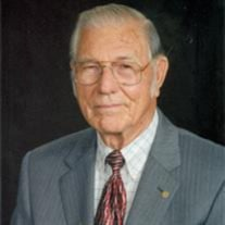 Jeff Carroll Whittington