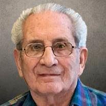 John C. Araujo