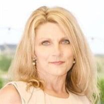 Stephanie McCravey Cook