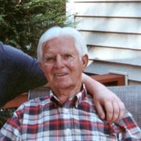 William H. Smith IV
