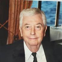 Robert Wesley Glass, MD