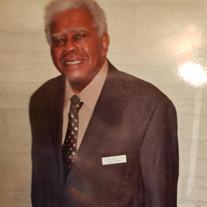 Mr. L.J. Caldwell,
