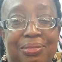 Ethel Maxine Law Joyce
