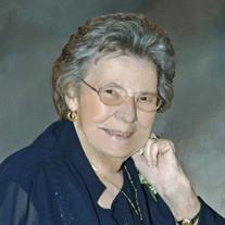 Joycelyn Nusbaum Mayeux