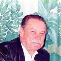 Rudolph A. Buol