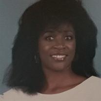 Carolyn Bates Ector